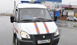 Последствия газового ЧП в Ижевске: в какие дома еще осталось подключить голубое топливо