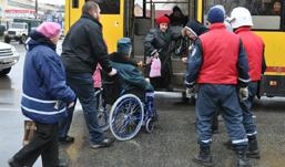 Ижевчанам из эвакуированных домов можно возвращаться в квартиры