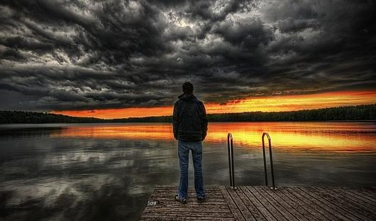 Конец света, который должен произойти 21 декабря 2012 года, продлится две недели