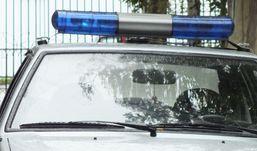 В Ижевске осудили полицейского, машина которого сбила пенсионерку