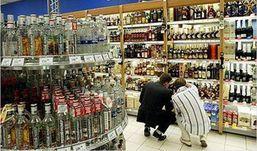 В Удмуртию разрешили ввозить чешский алкоголь