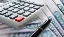 Удмуртия показала самый высокий уровень инфляции в Поволжье