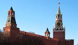 Кремль собирается запретить российским губернаторам писать в Twitter