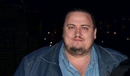 Ижевчанин за 8 месяцев скинул более 80 килограммов веса и стал звездой журнала «Men's Health»