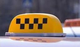 Полицейские Ижевска задержали таксиста-мошенника