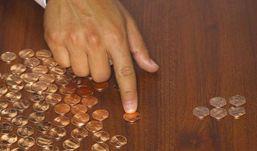 Среднемесячная зарплата в Удмуртии к 2015 году превысит 24 тысячи рублей