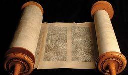 Пропавшую рукопись писательницы из Удмуртии нашли в Москве