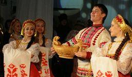 Межнациональный фестиваль «ЭтноЛад» пройдёт в Ижевске