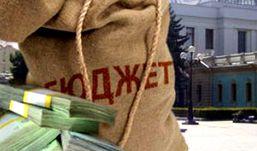 Изменения в бюджете Удмуртии на 2012 год рассмотрят депутаты Госсовета