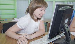 Дума рассмотрит законопроект о бесплатном Wi-Fi в школах и вузах