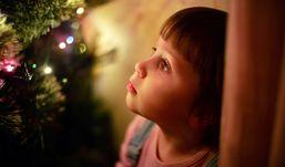 В Ижевске пройдет акция «Рождественский подарок детям»