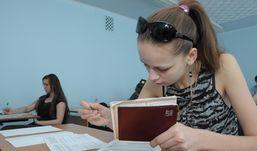 Вузы Ижевска поддерживают идею продлить срок сертификата ЕГЭ