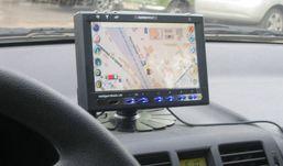 Системой ГЛОНАСС оборудуют весь общественный транспорт Удмуртии
