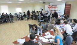 «Школьный марафон» для выпускников  пройдет в Ижевске