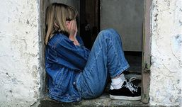 Насильника двух 11-летних девочек поймали в Ижевске