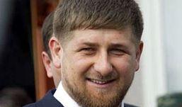 Рамзан Кадыров запретил продажу энергетиков в Чечне
