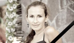 Пострадавшая в ДТП девушка час умирала в машине под Ижевском