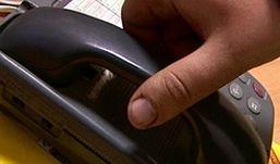 Телефон для автоматического приёма показаний счётчиков заработал в Удмуртии