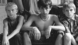 20 подростков в Удмуртии занимались сбытом и хранением наркотиков