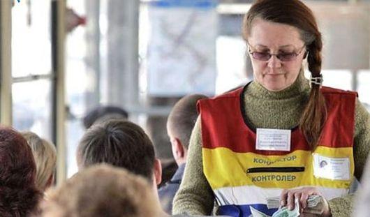 Власти Ижевска обещали сдержать рост цен на проезд в общественном транспорте