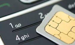 Сколько россияне заплатят за сохранение номера при смене оператора