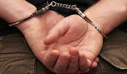 В Удмуртии поймали сексуального маньяка