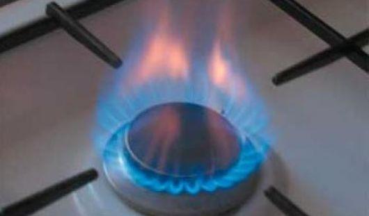 Удмуртия ежегодно будет получать на газификацию 500 млн рублей