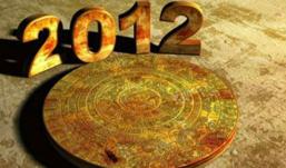 Верят ли ижевчане в конец света?