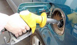 Цена на дизельное топливо в Удмуртии продолжает расти