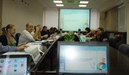 «Ростелеком» организует видеотрансляцию проекта «Школа ЖЖ» для ижевских блогеров
