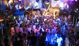 Президент Удмуртии вновь поднял тему закрытия ночных клубов