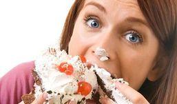 Воспоминания о еде позволяют дольше оставаться сытым