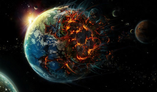 Ижевчане не верят в конец света, но на всякий случай к нему готовятся