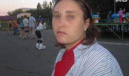 Мать, бросившая новорожденную дочь под кустами, погибла в ДТП?