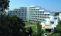 К 2015 году количество гостиниц в  Воткинске увелится вдвое