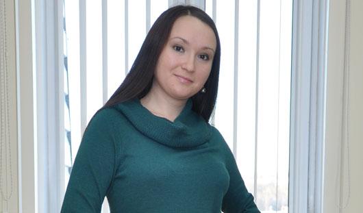 Эксперимент журналиста газеты «Центр» завершен: за 8 недель удалось похудеть на 10 килограммов