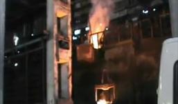 Около 15 килограммов наркотиков сгорело в печах «Ижметмаш» в Ижевске