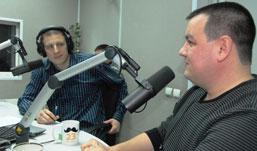 «Ростелеком» расскажет о кадровой политике предприятия в эфире программы «Телеком. Все о связи и телекоммуникациях»