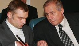 Дело экс-директора школы-интерната №2 в Ижевске прекращено