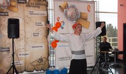«Ростелеком» наградит победителей программы лояльности «Золотая лихорадка»
