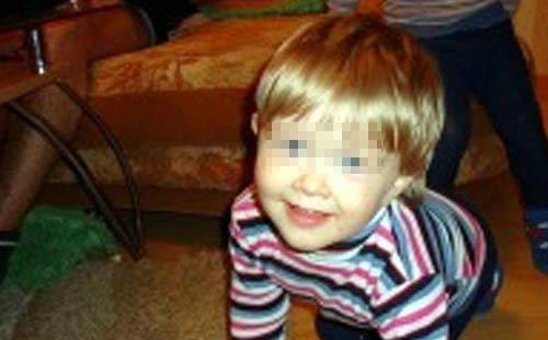 На борту летевшего из Москвы в Хабаровск самолета скончался ребенок
