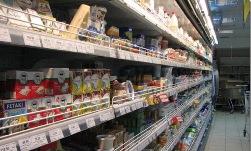 В Удмуртии зафиксирован самый большой скачок цен в ПФО