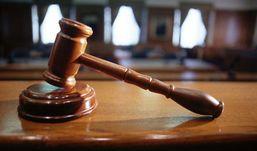 ЧП в удмуртском суде: мать обвиняемого с ножом напала на помощника прокурора