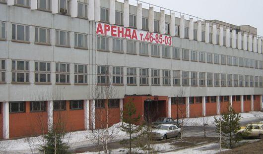 Представление нового директора «Ижмаша» в Ижевске ждут со дня на день