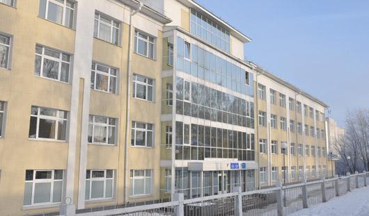 Массовое увольнение врачей в Ижевске: хирургам пообещали сохранение зарплат