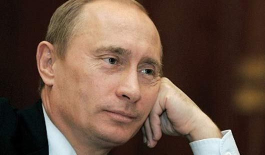 Президент России ответит на вопросы журналистов