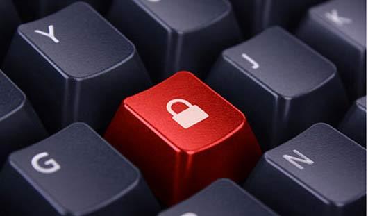 «Марковский форум» в Ижевске попал в российский список запрещенных сайтов