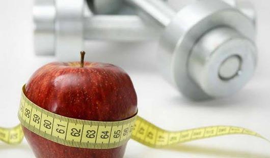 Ученые нашли способ похудения, при котором не нужно менять рацион и повседневную жизнь