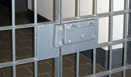 Лжеполицейские задержаны в Ижевске за  грабеж