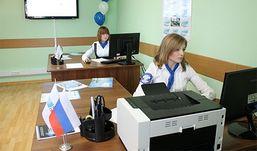 Единый центр слежения за общественным транспортом появится в Удмуртии